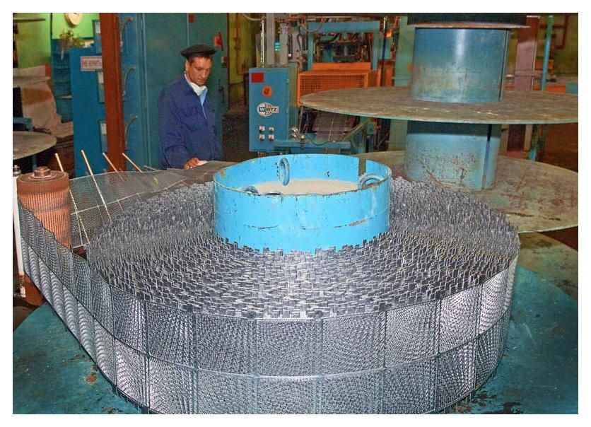 Продукция Тюменского аккумуляторного завода