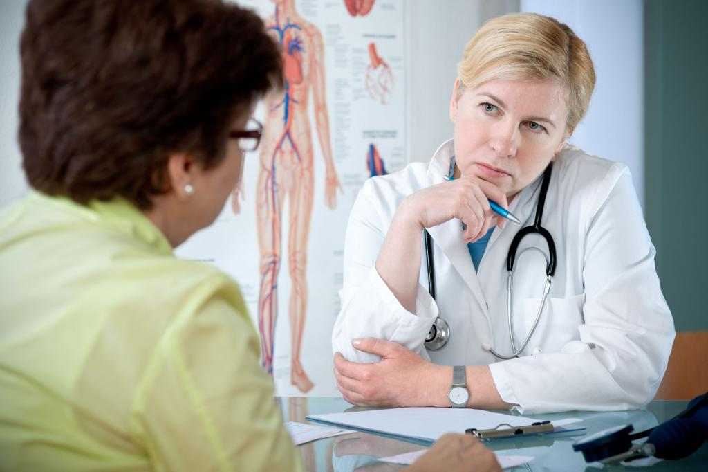 история болезни гестационный пиелонефрит