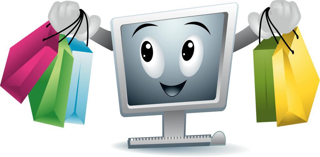увеличение конверсии интернет магазина