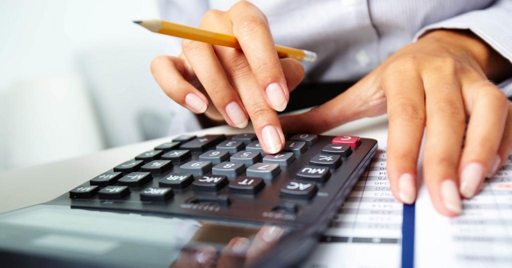 системы налогообложения предпринимательской деятельности