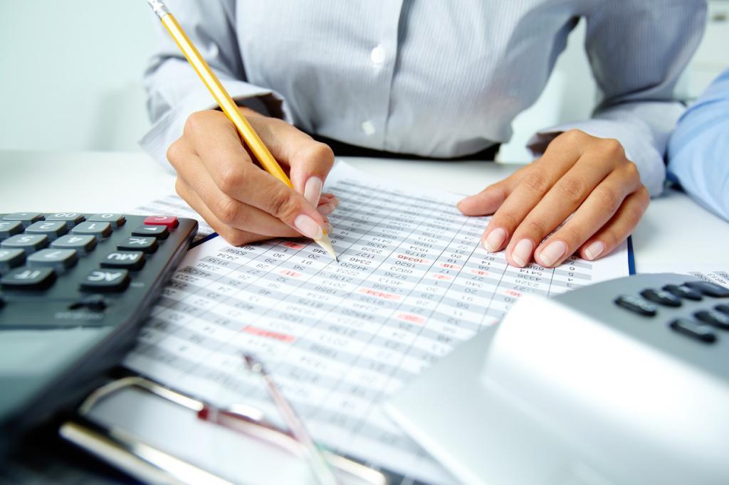 предпринимательская деятельность виды налогообложение