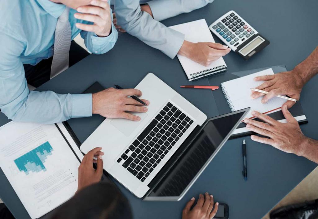 налогообложение индивидуальной предпринимательской деятельности