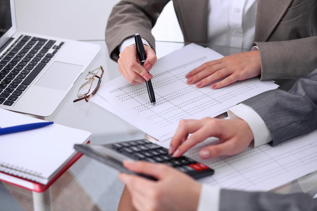 упрощенная система налогообложения предпринимательской деятельности