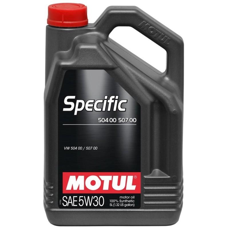 специализированная жидкость