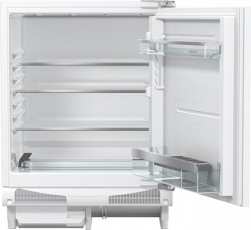 """Встраиваемый холодильник """"Аско"""""""
