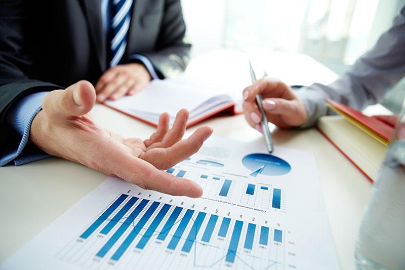 стадия эксплуатации инвестиционного проекта