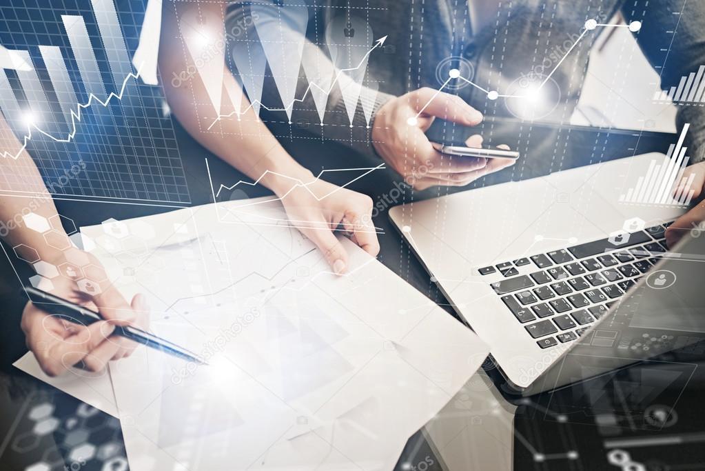 планирование инвестиционного проекта