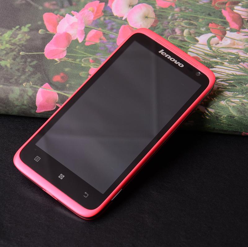 Смартфон Lenovo S720
