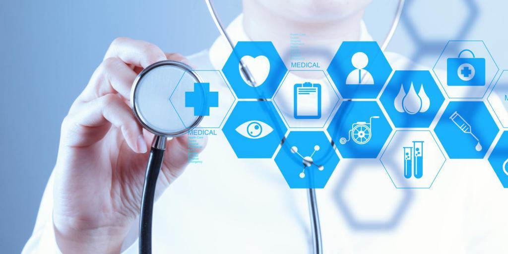 факторы здоровья населения