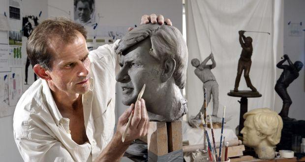 профессия скульптор описание