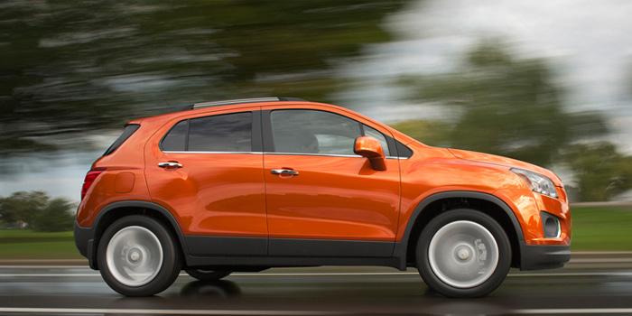 оранжевые машины фото