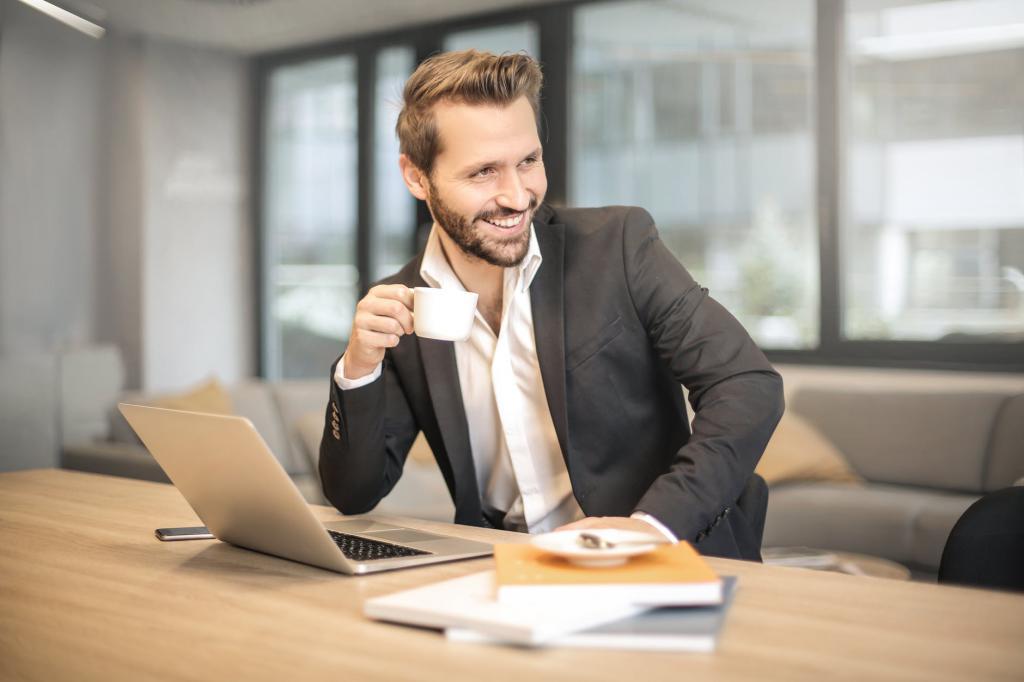 методы и способы поиска работы