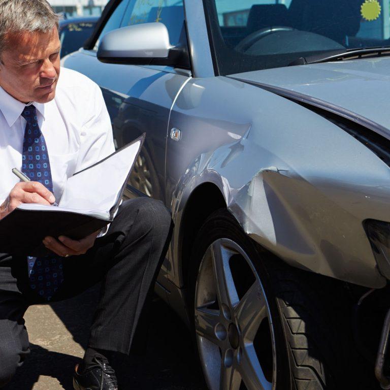 должностные обязанности мастера-приемщика автосервиса