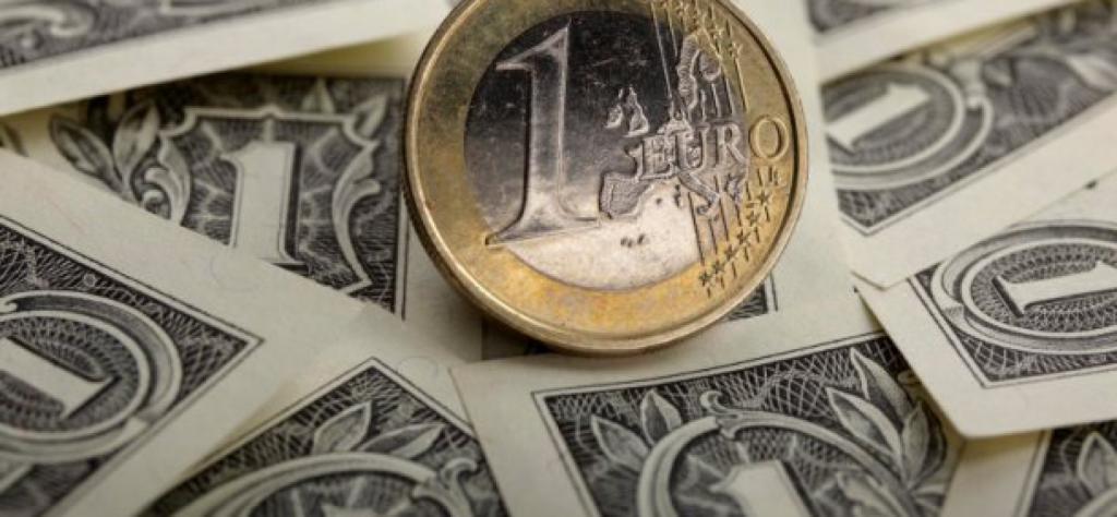 характеристика валютных систем