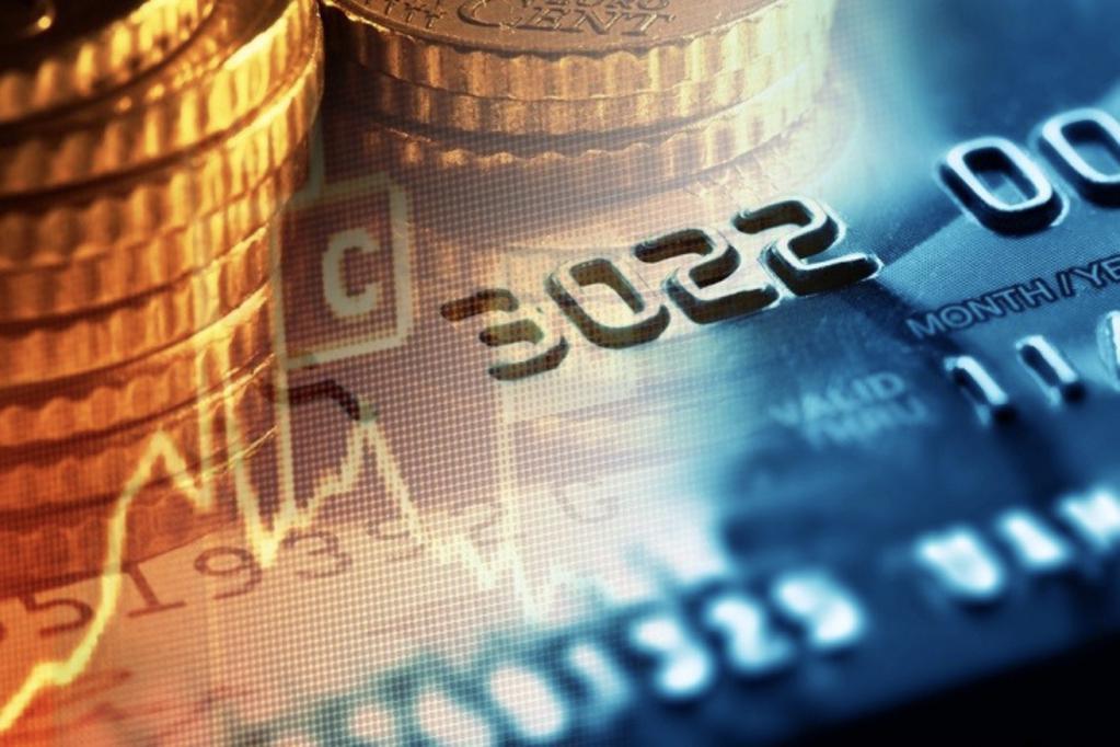 валютная система сущность виды элементы