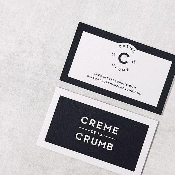 визитные карточки адвокатов