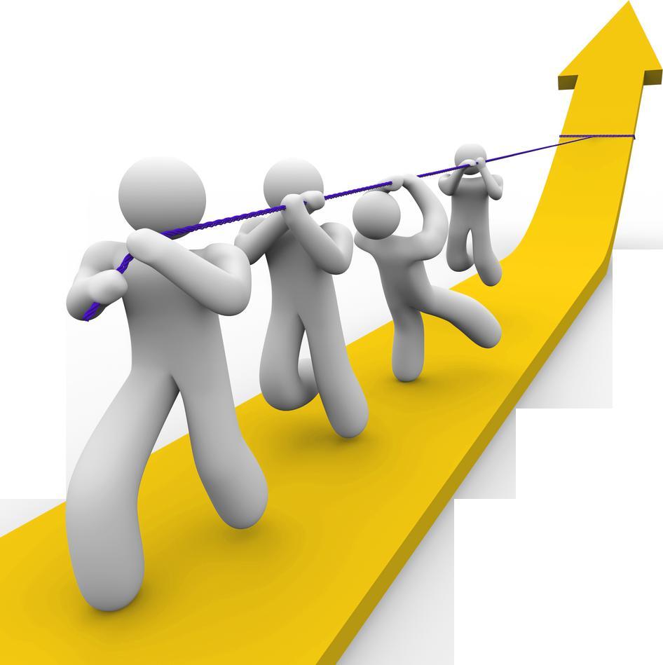 управление закупками и продажами