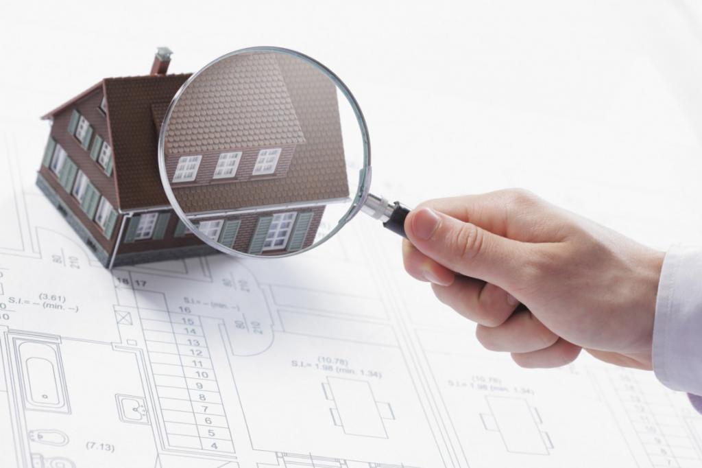 подходы и методы оценки имущества