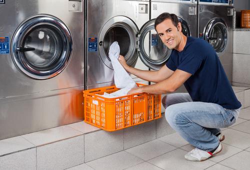 должностная инструкция оператора стиральных машин прачечной