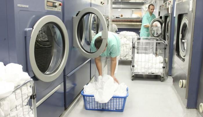 должностная инструкция оператора стиральных машин в больнице
