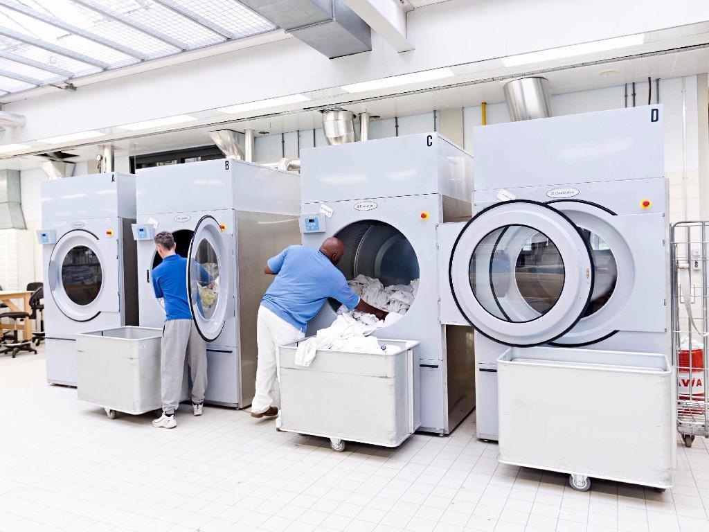 должностная инструкция оператора стиральных машин детского сада