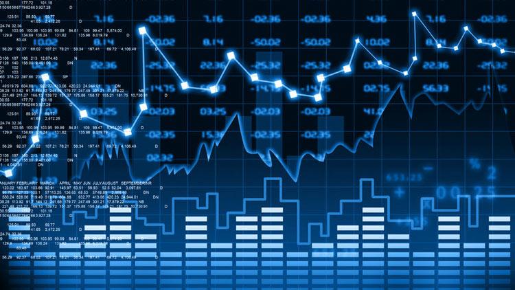 виды денежных потоков инвестиционного проекта