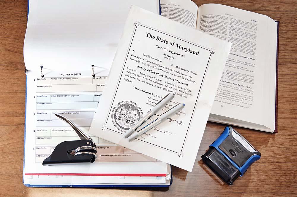 доверенность на ведение гражданских дел в суде