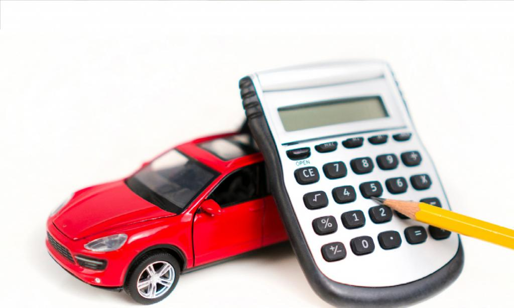 транспортный налог 2018 сроки
