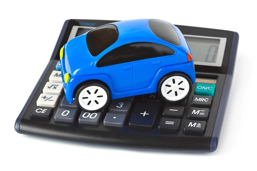 авансовый транспортный налог