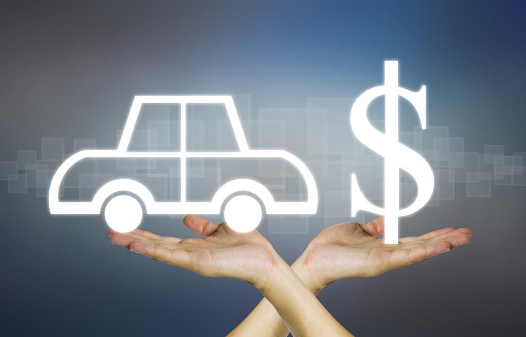 транспортный налог 2018 ставки