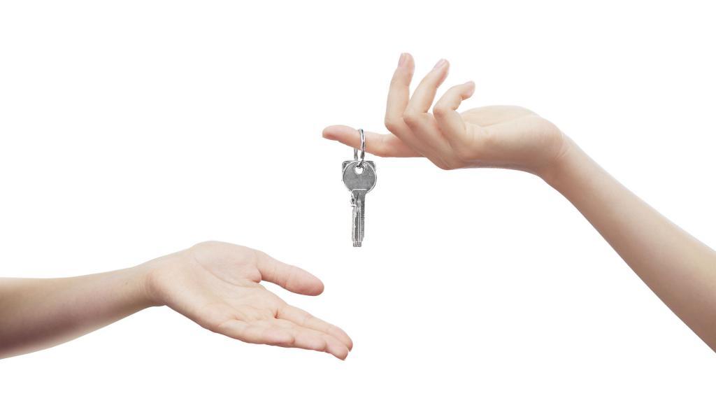 чем отличается задаток от залога при продаже квартиры