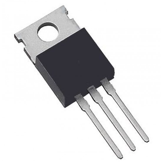 13009 транзистор параметры