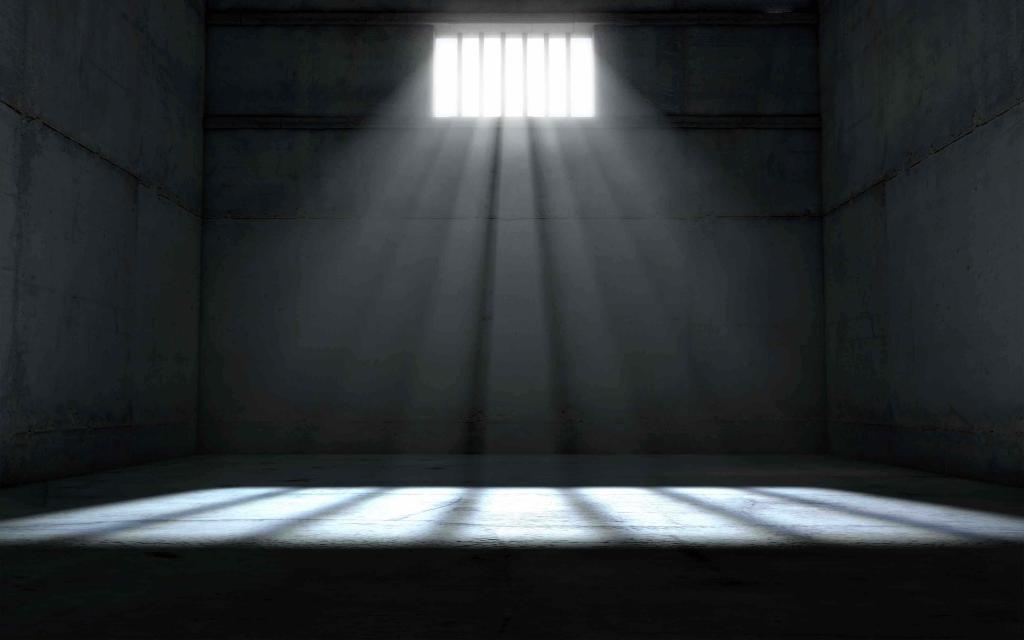 поведение в криминальных ситуациях