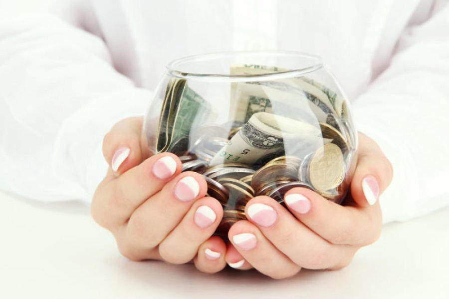 почему деньги портят людей