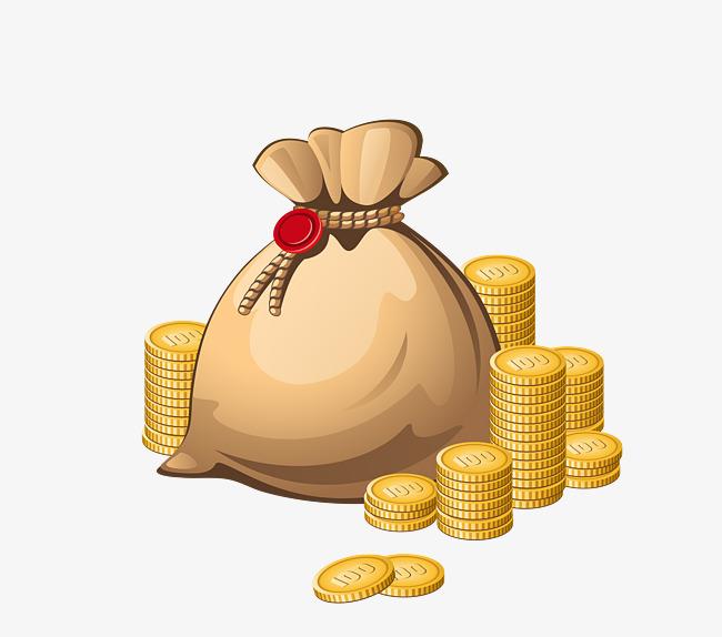 деньги портят человека но отсутствие