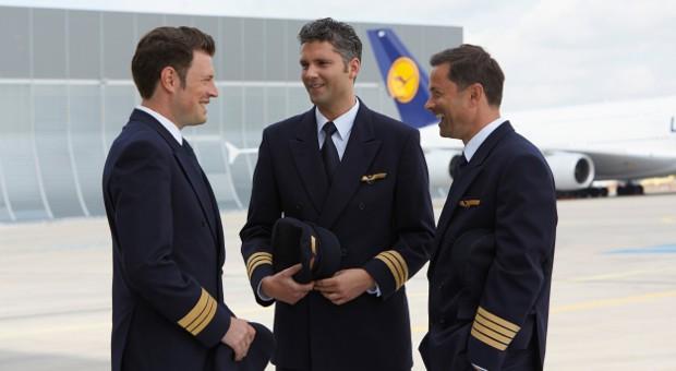 как стать стюардом на самолете