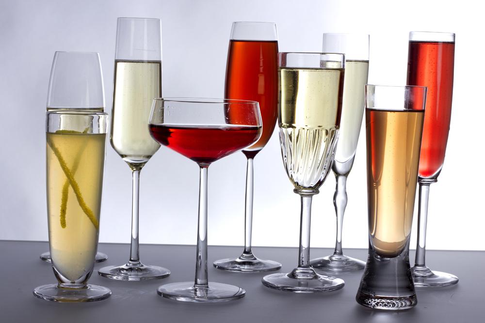 Биоревитализация и алкоголь