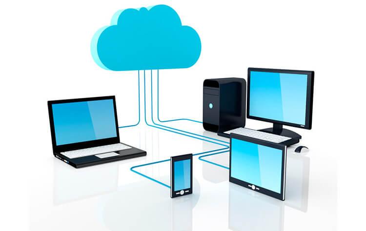 Цели IT-технологий