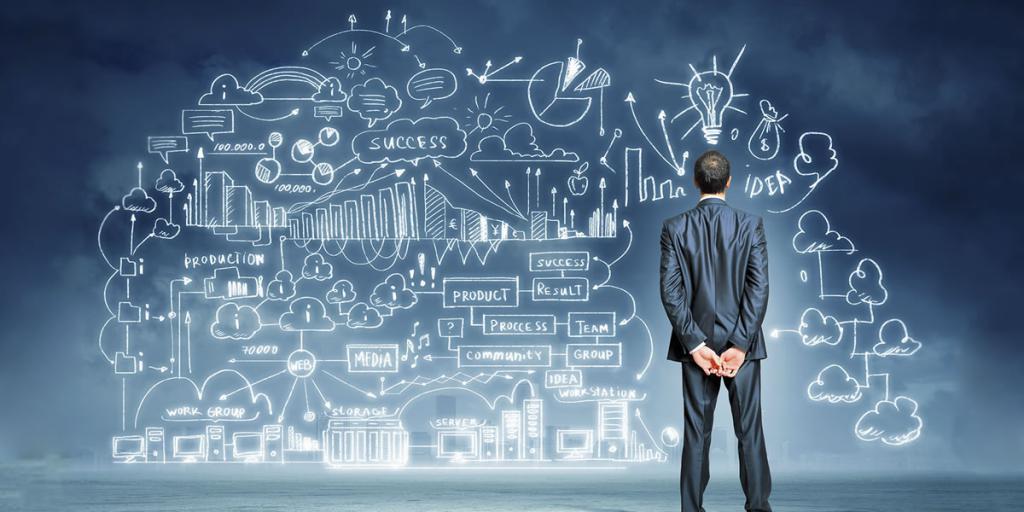 Информационные технологии и образование