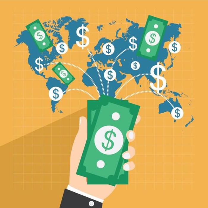 системы электронных денег