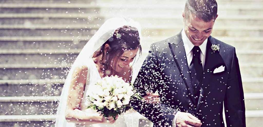 лица вступающие в брак