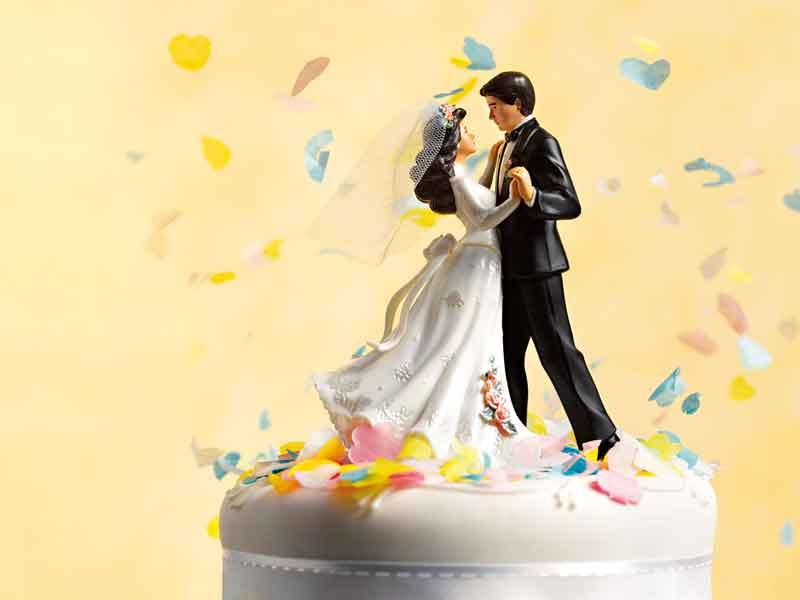 вступать ли в брак