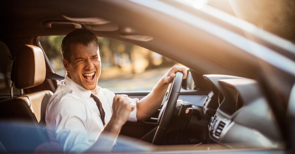 доверенность на право вождения автомобиля образец