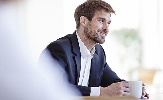 как поднять самооценку и уверенность мужчине