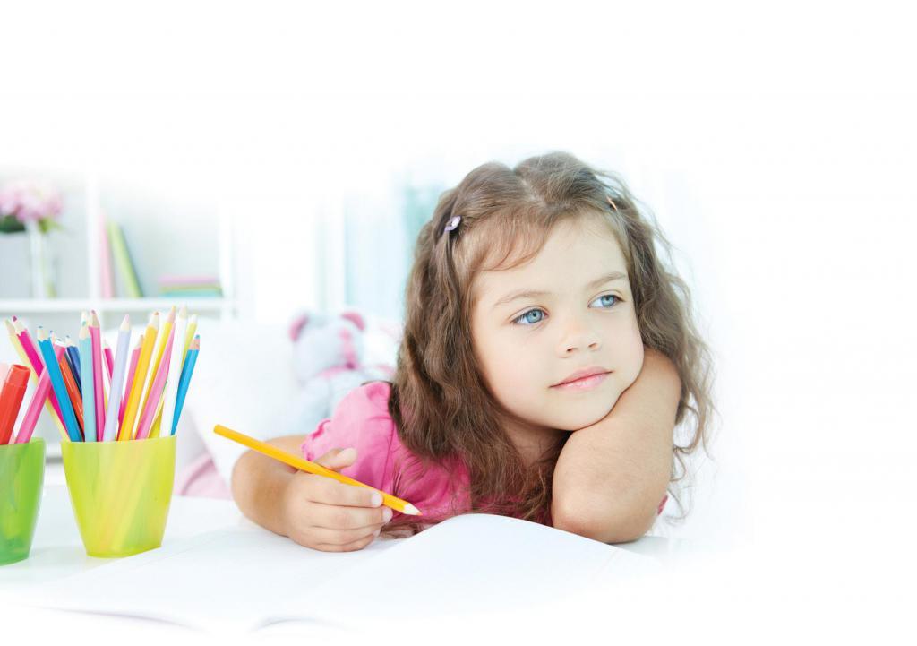 основные закономерности возрастного психического развития