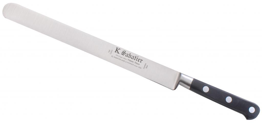 нож для хамона
