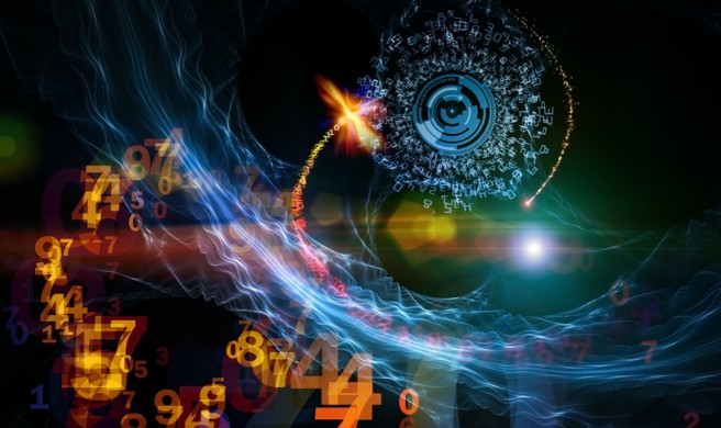 Нумерология - наука и тайнах чисел