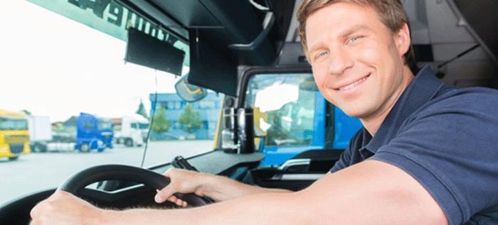 платные дороги для грузовиков
