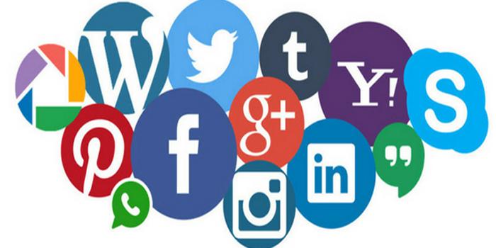 social media group site отзывы
