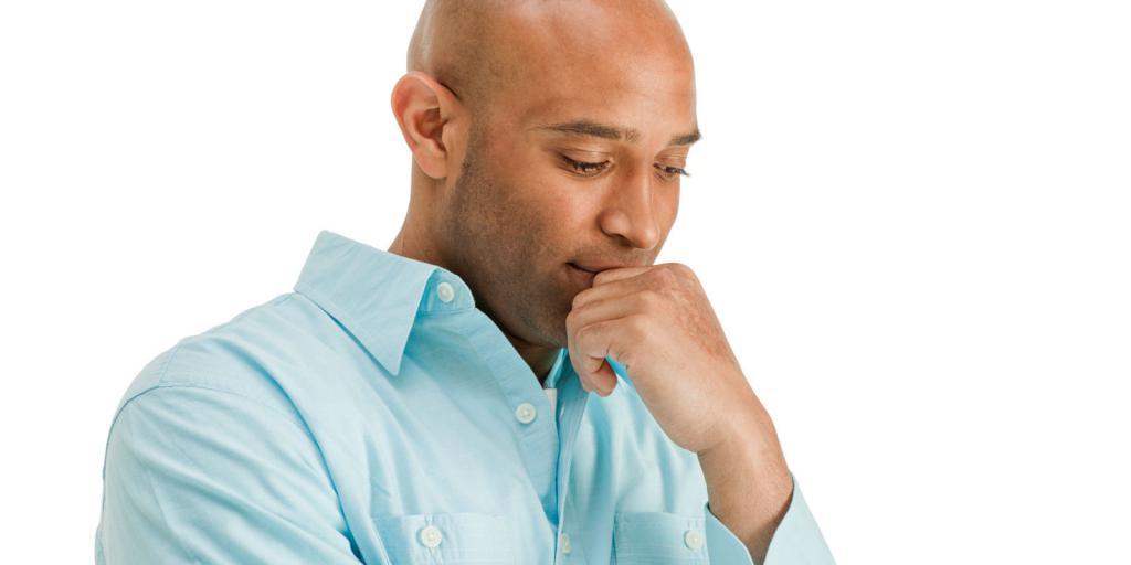 Проблемы с болями в яичках